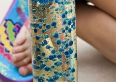DIY & Crafts: Unconventional Hand Painting Projects to Inspire You – SkillOfKing.Com