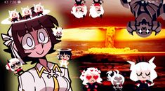 Manga Anime, Anime Couples Manga, Cute Anime Couples, Manga Girl, Anime Girls, K Project Anime, Dark Souls 3, Anime Kunst, Cute Memes