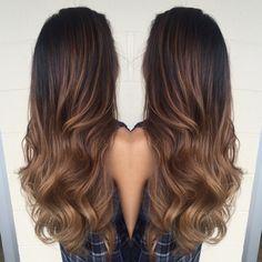 Color by Hawaii artist Keanne. See more at KeanneHair.com  #keannehair #balayage #ombre #balayageombre #hairdresser #haircut  #hawaiihair #hawaii #angelofcolour #cosmetologist #hairbrained #modernsalon #behindthechair #hairstyle #colormelt #olaplex #btcpics #hairslut #hairbesties #americansalon #maneinterest #hairnerd