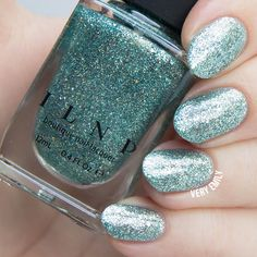 Very Emily » ILNP – Spring 2016 Collection