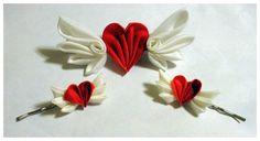 Valentine+Hearts+Kanzashi+Set+by+EruwaedhielElleth.deviantart.com+on+@deviantART