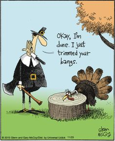 Thanksgiving Turkey Pictures, Thanksgiving Cartoon, Thanksgiving Poems, Holiday Cartoon, Vintage Thanksgiving, Turkey Jokes, Farm Cartoon, Holiday Countdown, Joke Of The Day