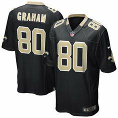 Nike Patriots #18 Matt Slater Green Men's Stitched NFL Limited ...