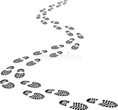 Find Incoming Footprints stock images in HD and millions of other royalty-free stock photos, illustrations and vectors in the Shutterstock collection. Thousands of new, high-quality pictures added every day. Food Illustrations, Illustration Art, Portfolio Book, Harry Potter Art, Music Covers, Colouring Pages, Book Design, Adobe, Royalty Free Stock Photos