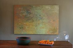 Gioi Tran Paintings, Art, Art Background, Paint, Painting Art, Kunst, Performing Arts, Painting, Painted Canvas