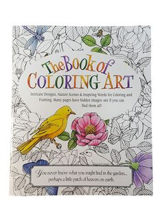 Adult Coloring Books - AmeriMark - Online Catalog Shopping for Womens Apparel | Beauty Products |  Jewelry | Womens Shoes | Health | Wellness