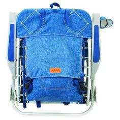 Backpack Beach Chairs http://www.buynowsignal.com/beach-chair/backpack-beach-chairs/
