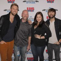 An old interview and YES Chris Young IS  a SUPERSTAR <3 :) Chris Young & Drew Jan '13 US99.5 by radiodrew on SoundCloud