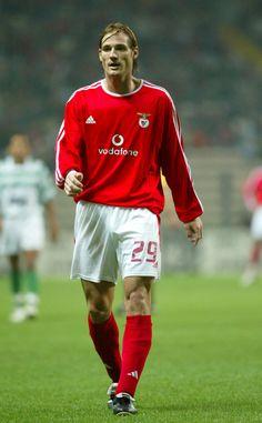 Miklos Fehér (died in Football, Running, Celebrities, Sports, Legends, King, Amazing, Stars, Club