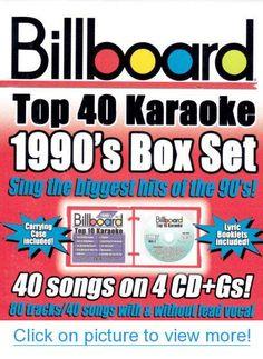 Frugal Broadway Karaoke Cdg Cds Broadway Musical Legends Complet 10 Disc Set Karaoke Cdgs, Dvds & Media