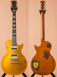 Music Instruments, Guitars, Instruments, Musical Instruments
