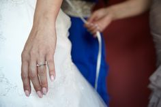 detail Wedding Details, Holding Hands, Concept