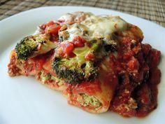 brokkoli-cannelloni (1)