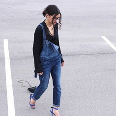 Pin for Later: How to Dress Like a Fashion Blogger 365 Days a Year