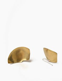Fay Andrada yaana earrings at Bird : ShopBird.com