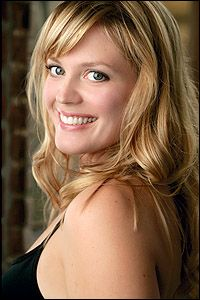 The Single Girls Guide Musical, With Nancy Opel, Elizabeth Stanley, Graham Rowat, Gets NYC Reading March 26 Betty Buckley, Girl Guides, Musical Theatre, Italian Style, Diva, Musicals, Singing, Single Girls, Graham
