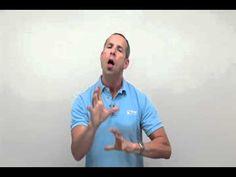 CPA Exam Preparation Blog: CPA Exam Video Tip: Memorization tips for the CPA Exam