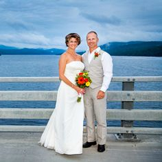 Photos of lake george weddings and adirondack weddings by Caitlin Miller Photography