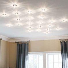 68 recessed lighting ideas recessed