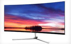 Bildergebnis für quantum dot technology 4k tv