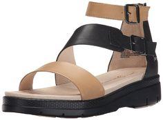 b446fac3ed19 Jambu Women s Cape May Wedge Sandal    See this awesome image   Platform  sandals