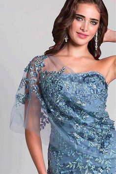 Weddings & Events Responsible Charming Black Tulle A-line Celebrity Dresses 2019 V Neck Cap Sleeves Floor Length Custom Made Red Carpet Dresses X-74 To Make One Feel At Ease And Energetic