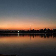 Quiero mis mañanas tardes y noches junto a ti. 🌎📌 Parque espejo de los Lirios, Cuautitlán Izcalli, Estado de México.  #hallazgosemanal