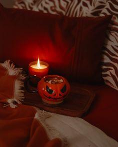 Entrando no clima de Halloween - Sai da Minha LenteSai da Minha Lente
