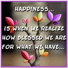 Happiness Pictures, Photos, and Images for Facebook, Tumblr, Pinterest, and Twitter
