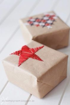 49 #Fancy and #Unique 👏🏼 Gift #Wrapping Ideas 💡 ...