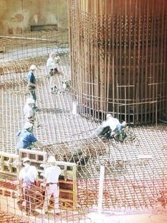 Échale un vistazo a la Consultoria de seguridad  http://segurpricat.com.es en Vimeo http://vimeo.com/108895532 #Vimeo #segurpricat #seguridad