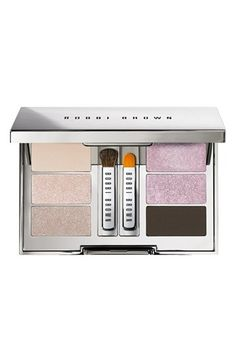 Bobbi Brown 'Luxe' Eye Palette
