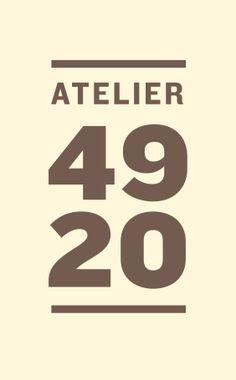 atelier4920 tricot géant