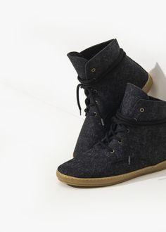be2e80fdd3080 42 nejlepších obrázků z nástěnky Boty | Shoe boots, Me too shoes a Boots