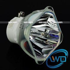 Replacement Lamp bulb LV-LP31 3522B003AA for CANON LV-7275 LV-7370 LV-7375 LV-7385 LV-821 LV-8300 LV-8310 projectors