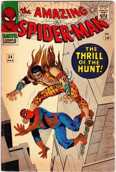 Old Comic Books, Vintage Comic Books, Marvel Comic Books, Comic Book Artists, Comic Book Covers, Vintage Comics, Marvel Characters, Marvel Comics, Old Comics