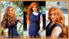 Her Secret Hair | 2602 Old First Street, Livermore, CA 94550. salon: 925-606-6587 cell: 510-910-4850 email: wekeepyoursecret@yahoo.com