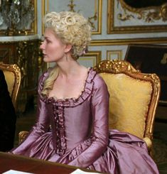 Marie Antoinette 2006, Best Costume Design, A Young Doctor's Notebook, Frankie And Johnny, First Knight, Rococo Fashion, Games For Girls, Historical Fiction, Costumes
