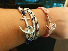 Bangles, Bracelets, Toms, Jewelry, Fashion, Moda, Jewlery, Jewerly, Fashion Styles