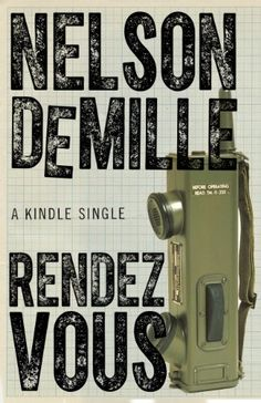 Rendezvous Kindle Single -- You can find more details by visiting the image link.