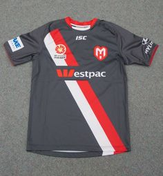 3cfcf0cf0a9 Melbourne Heart should make this their permanent away kit. Class. All Team,  Team