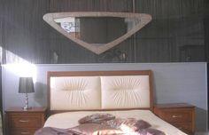 Χειροποίητη δημιουργία σε ξύλο-υπάρχει δυνατότητα διαφοροποιήσεων. Mirror, Furniture, Home Decor, Decoration Home, Room Decor, Mirrors, Home Furnishings, Home Interior Design, Home Decoration