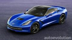 2014 Stingray like if you like the car. Chevrolet Corvette Stingray, Stingray Chevy, 2014 Stingray, 2014 Camaro, 2015 Corvette, Corvette Summer, Good Looking Cars, Bmw, Hot Rides