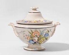 Bildergebnis für kilchberg schooren keramik