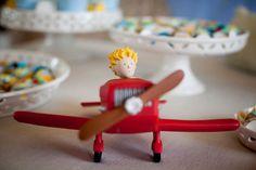 festa-aniversario-menino-pequeno-principe-bendita-festa-01