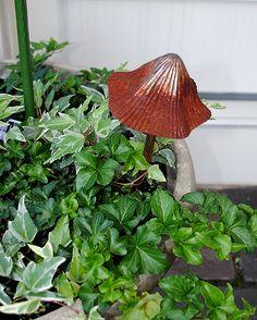 8 great ideas for backyard landscaping garden potsfairies