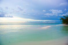 BAHAMAS PARADISE - Lovely Pepa by Alexandra