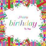 compartir pensamientos de cumpleaños, ejemplos de mensajes de cumpleaños, las mejores dedicatorias de cumpleaños, descargar gratis textos de cumpleaños, enviar nuevas frases de cumpleaños