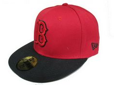 487d089fb75ff 57 Best killer hats images