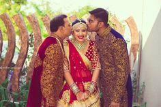 Indian Wedding Poses, Indian Wedding Planning, Wedding Photography Styles, Wedding Photography Poses, Photography Ideas, School Photography, Candid Photography, Indian Marriage, Indian Pictures